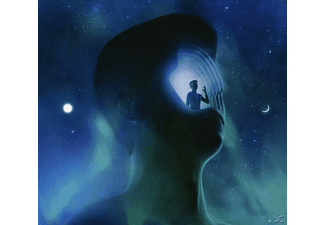 Petit Biscuit - Presence - (CD)