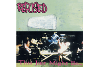 Refused - This Just Might Be The Truth [Vinyl]