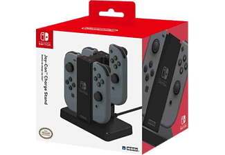 HORI Nintendo Switch Joy-Con Multi Charger - töltőállomás