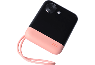 POLAROID Pop - Roze