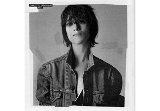 Charlotte Gainsbourg - Rest (CD)