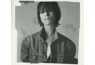 Charlotte Gainsbourg - Rest (Limited Edition) (CD)