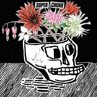 Superchunk - What A Time To Be Alive [CD]