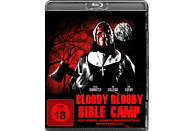 Bloody Bloody Bible Camp [Blu-ray]