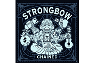 Strongbow - Chained [CD]