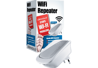 DEVOLO Wifi repeater (9424)