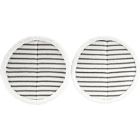 BISSELL 2138 Pads Spinwave 2052 4X Soft