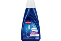 BISSELL 1134N Oxygen Boost - Spotclean