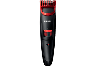 PHILIPS Baardtrimmer (BT405/15)