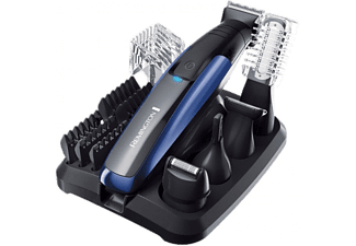 REMINGTON Bodygroom (PG6160)