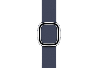 APPLE Armband 38mm Moderne Gesp Small (MJ5A2ZM/A)