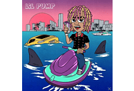 Lil Pump - Lil Pump [CD]