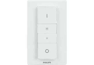 PHILIPS HUE Dimmer Wit