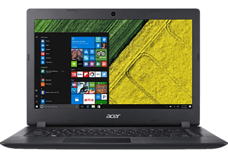 "ACER Aspire 3 A314-31-C29P notebook NX.GNSEU.012 (14""/Celeron/4GB/128GB SSD/Endless OS)"