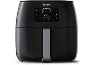 PHILIPS Airfryer XXL Avance Collection (HD9650/90)
