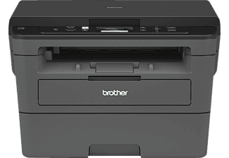 BROTHER DCP-L2530DW, 3-in-1 Multifunktionsgerät