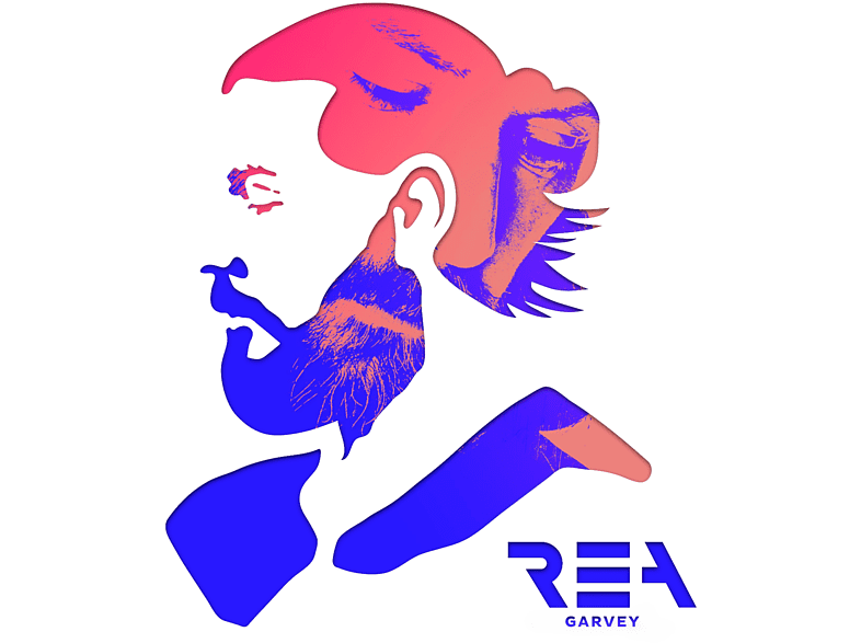 Rea Garvey - Neon (Limited Deluxe Edition) [CD]