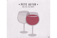 Pete Astor - One For The Ghost [CD]