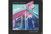 Sunset Neon - Starlight [CD]