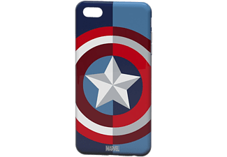 TRIBE Cover Captain America iPhone 6 / 6s (CAI11601)