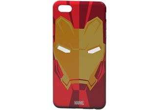 TRIBE Cover Iron Man iPhone 6 / 6s