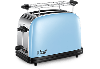 RUSSELL HOBBS 23335-56 Colours Plus Heavenly Blauw