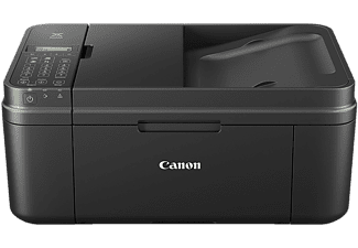 CANON All-in-one Pixma MX495 (0013C009AA)