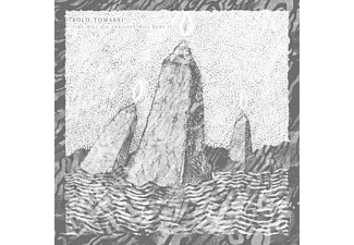 Rolo Tomassi - Time Will Die And Love Will Bu - (CD)