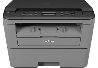 BROTHER All-in-one printer (DCP-L2500D)