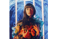 Kimbra - Primal Heart [CD]