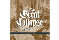 The Great Collapse - Neither Washington Nor Moscow...Again [CD]