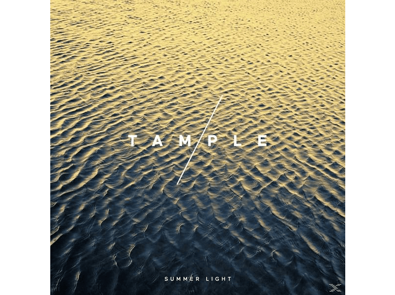 Tample - Summer Light [Vinyl]