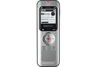 PHILIPS Voice Tracer DVT2050