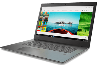 LENOVO IDEAPAD15.6 inç 520 i7-8550U 12 GB 1 TB 4 GB GeForce MX150 81 Windows 10 Notebook