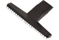 BISSELL 1477 Stair & Upholstery Tool