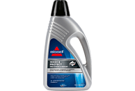 BISSELL 1089N Wash & Protect Pro