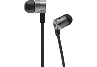 HUAWEI Bass, In-Ear Kopfhörer, In-ear
