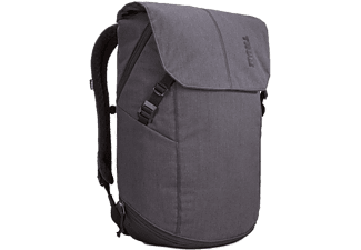 "THULE Vea Backpack 25L 15"" - Svart"