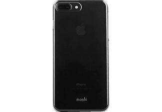 MOSHI XT Clear iPhone 7 Plus , Transparent