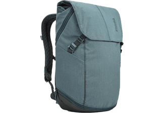 "THULE Vea Backpack 25L 15"" - Turkos"