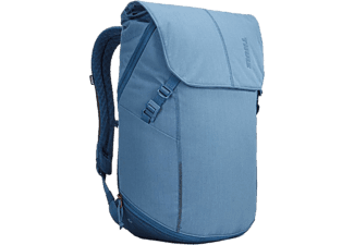 THULE Vea Backpack 25L - Blå