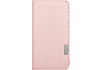 MOSHI Overture iPhone 7, iPhone 8 Handyhülle, Daisy Pink