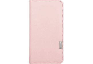 MOSHI Overture iPhone 7 Plus, iPhone 8 Plus Handyhülle, Daisy Pink