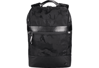 HAMA Active Line Camo Select, Notebooktasche
