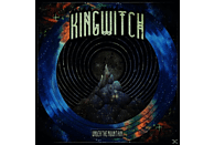 King Witch - Under The Mountain [Vinyl]