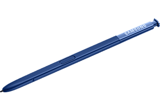 SAMSUNG S Pen, Eingabestift