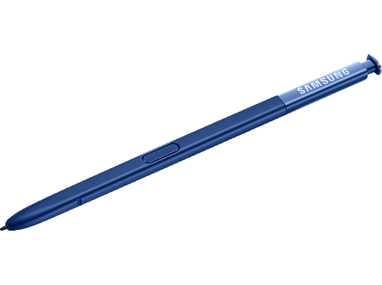 SAMSUNG S Pen Eingabestift Deep Blue
