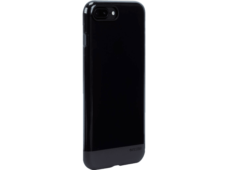 INCASE Protective Backcover Apple iPhone 7 Plus Bluemoon   00650450145587