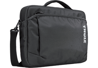 THULE Subterra MacBook Attaché 15""