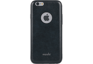 MOSHI iGlaze Napa iPhone 6, iPhone 6s , Midnight Blue